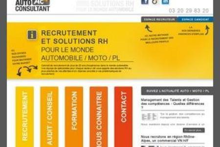 Cabinet recrutement assurance - Cabinet recrutement automobile ...