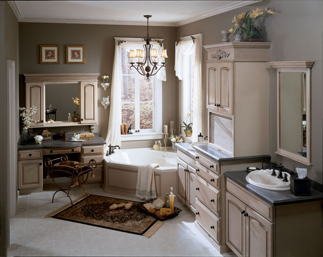 Kitchen And Bath Unlimited