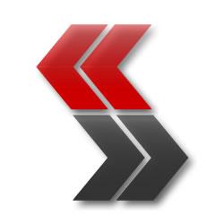 mbc30 belleair maple smoky blue microwave base cabinet 1 drawer framed assembled kitchen cabinet