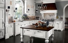 20 Spectacular Woodmode Kitchen Cabinet That You Must Try