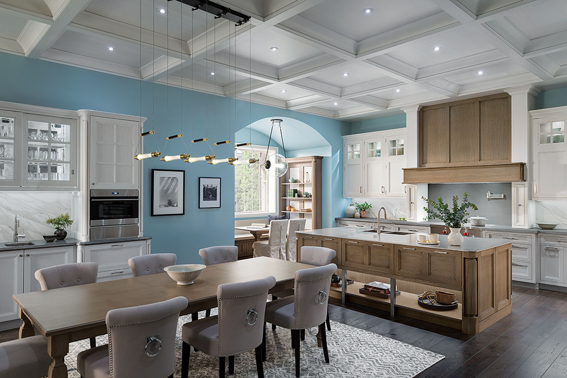 custom cabinet designs custom kitchen cabinets designs on kitchen remodeling and design ideas hgtv id=70855