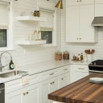Dove White Shaker White Cabinet By Jarlin