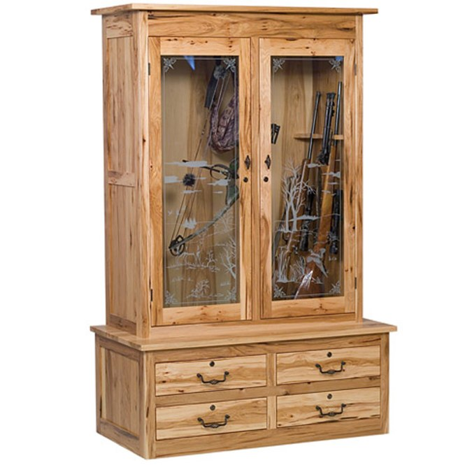 Amish Cabinets Indiana | Cabinets Matttroy