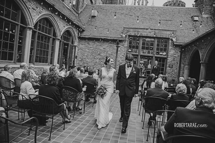 Bobbie_wedding