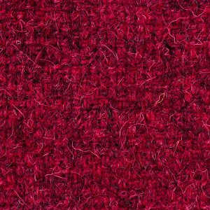 Herdwick Friars Crag Fabric
