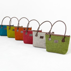 Herdwick Bags