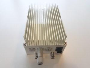 CableFree 5G / 5G / LTE Remote Radio Head (RRH)