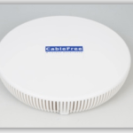 Welcome to the CableFree Partner Program