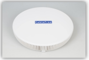 CableFree WIFI Indoor Hotspot
