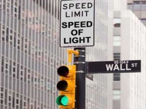 CableFree Low Latency speed-of-light-wall-street-high-frequency-trading