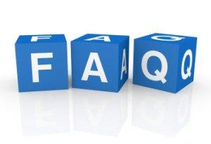 CableFree FAQ