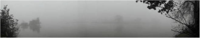 Fog is a major source of attenuation of FSO (Free Space Optics) infrared signals