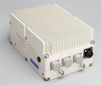 CableFree LTE Base Station