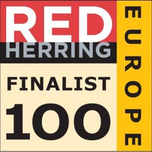 Red Herring 100 Finalist