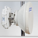 CableFree Microwave Link