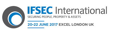 IFSEC 2017 CableFree Wireless CCTV