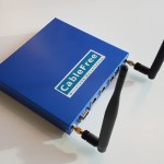 CableFree 4G LTE Indoor CPE Devices