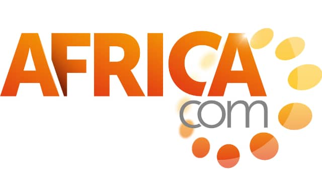 CableFree at AfricaCom 2019