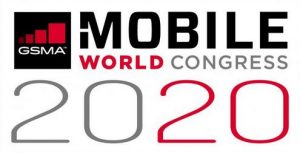 CableFree MWC Mobile World Congress 2020