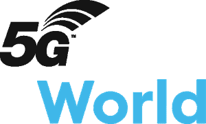 5G World CableFree