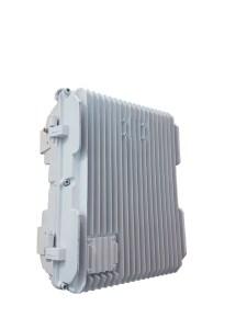 CableFree 2G GSM & 3G UMTS Base Station