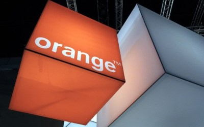 Orange offre ePresse.fr pendant 6 mois pour une grande partie de ses clients