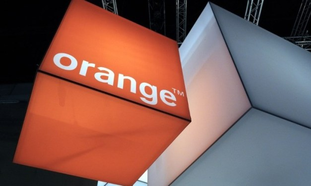 Orange va augmenter la data dans ses forfaits à son tour