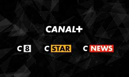 MCS Bien Etre quitte Canal, tout comme Syfy et 13ème Rue