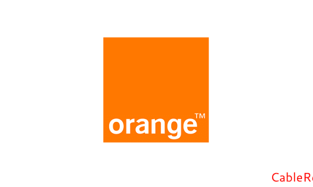 Orange se lance dans les assistants virtuels avec Djingo, le Google Home français