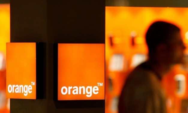 Orange réalise de bonnes performances ce 2ème trimestre 2017