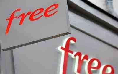15 ans, jour pour jour, Free lançait la première offre haut débit à 29.99€/mois