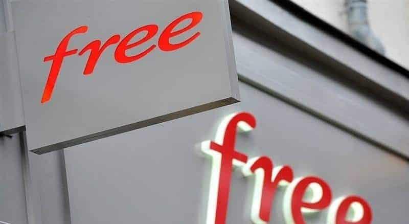 Free est en guerre contre Netflix et réclame des centaines de millions d'euros !