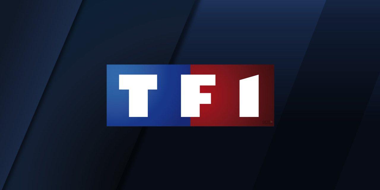 Orange a finalement trouvé un accord avec TF1
