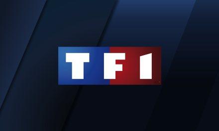 TF1 n'apparaît plus dans la liste des chaines d'Orange