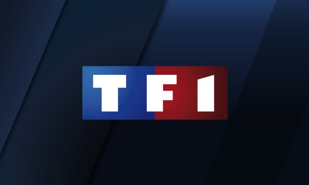 TF1 coupe son service de replay chez Canal
