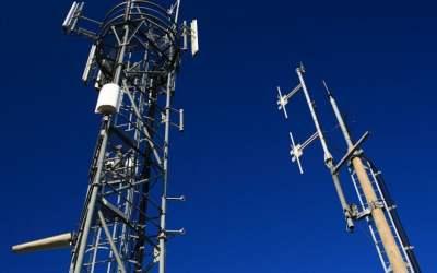 SFR et Orange déploient la 4G à vitesse grand V (janvier 2018)