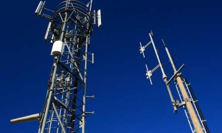 Orange reste le réseau mobile numéro 1 en terme de qualité de service