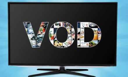 Netflix et SFR Play : meilleurs services de SVOD en 2017