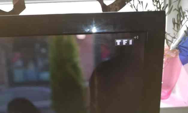 TF1+1 et TMC+1 sont maintenant disponibles en exclusivité chez SFR