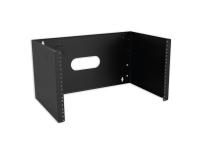 modular wall mount racks kendall howard