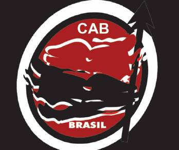 Coordenação Anarquista Brasileira