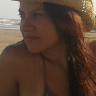 Lourdes Hernandes