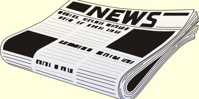 Jornal Julho – 2020