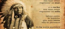 01/02/2020 – Gira no VALE DOS ORIXÁS