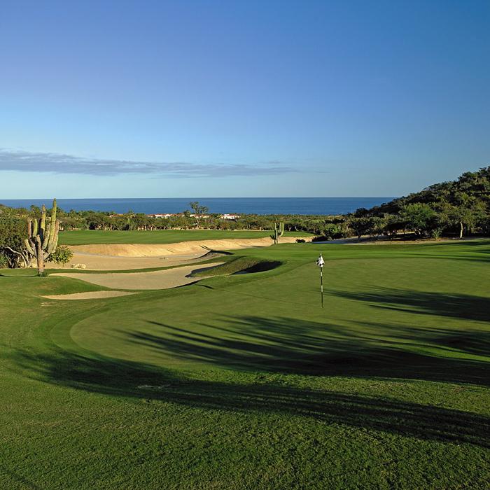 Palmilla-Golf-Club-Mountain-Course-Hole-1