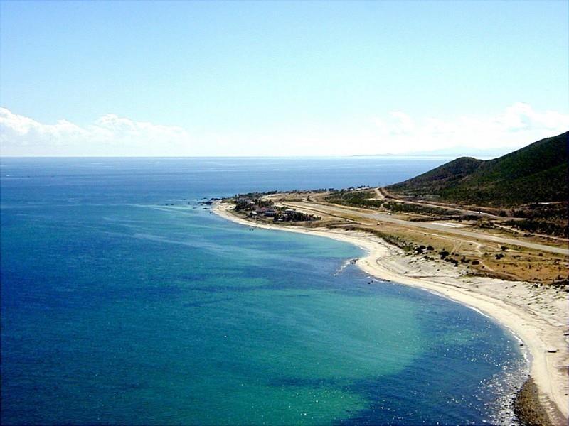Punta_Pescadero_Hotel_View