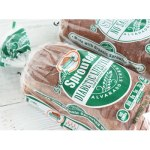 Special Diets-Alvarado Sprouted Diabetic Lifestyles Low Glycemic Bread
