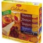 Pantry & Dry Goods-Breton Celebration Variety Box