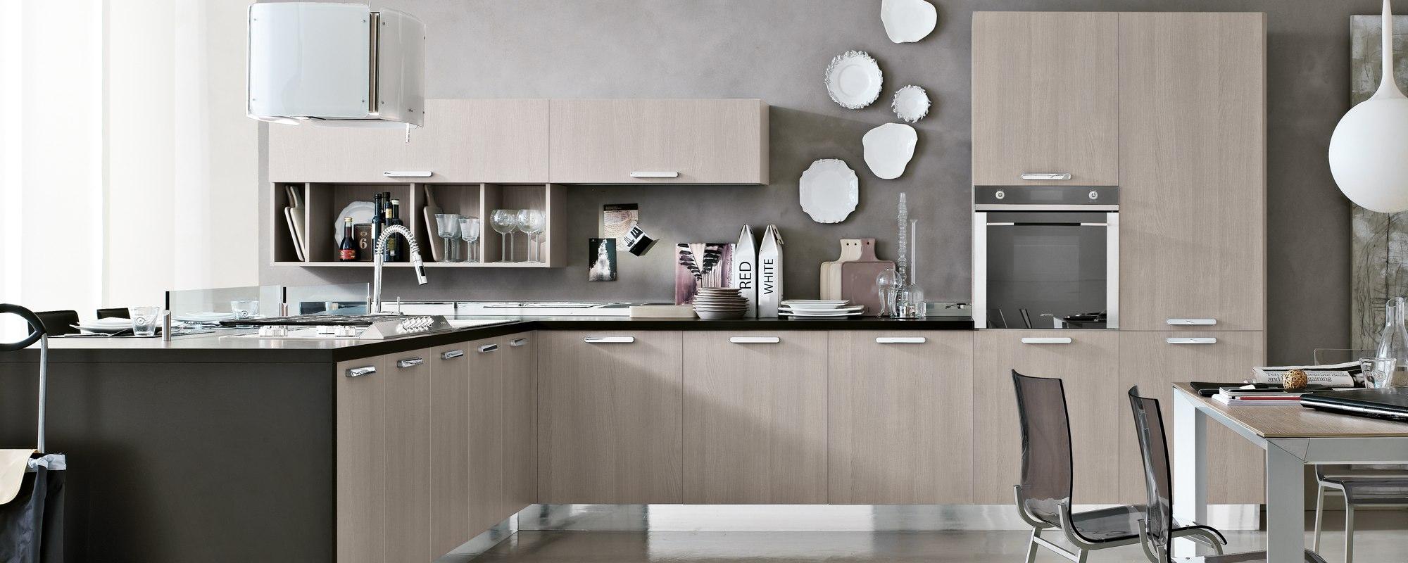 Stosa Cucine Moderne 2020.Stosa Cucine Moderne Milly 105 Cucine Cagliari Stosa