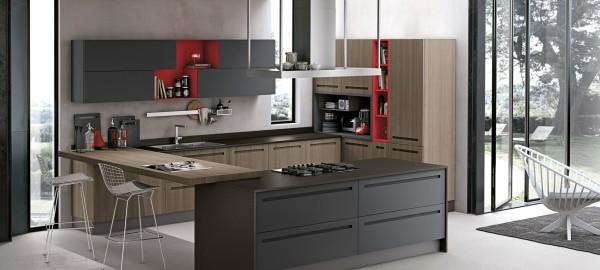 stosa-cucine-moderne-mood-166-e1469288495431